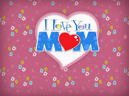 Mother S Day Gift Quotes Best Mothers Day Wallpaper Quotes And I Love You Mom Mother U0027s