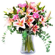 flowers international send flowers internationally on the same day floraqueen