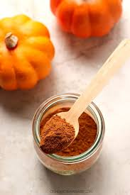 pumpkin spice for coffee pumpkin spice coffee creamer recipe card crunchy creamy sweet