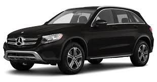 mercedes benz 2016 amazon com 2016 mercedes benz glc300 reviews images and specs