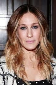 ecaille hair hair color trend meet ecaille tortoiseshell hair behind the