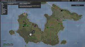 Altis Map Sp Co8 A 3 Antistasi Altis Page 45 Arma 3 User Missions