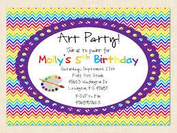 Invitation Card Party Birthday Birthday Party Invitation Wording U2013 Gangcraft Net