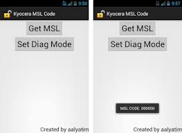 get my msl apk kyocera msl reader apk version 1 0 unlockgods kyc