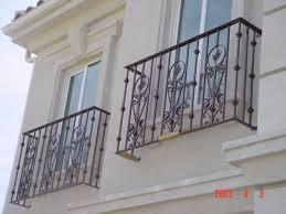jrc wrought iron photo of gazebos spiral staircases wrought