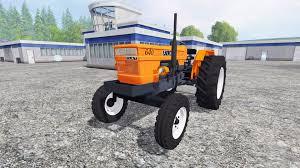 fiat g240 v2 0 for farming simulator 2015