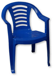 Stackable Plastic Patio Chairs by Plastic Stacking Patio Chairs Home Design Ideas And Pictures