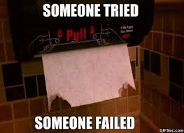 Fail Meme - fail meme 2015 meme collection pinterest meme memes and funny