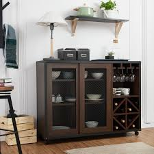 buffet tables sideboards ikea living inspirations including room