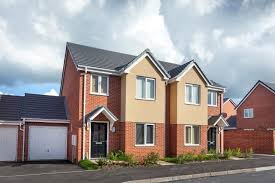 why installers should be looking to partner with small housebuilders