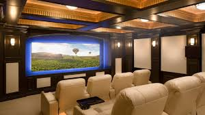 home theater design on a budget simple home theater room design on a budget cool on home theater