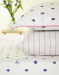 wedding gift registry uk eggs nicely nautical tea towel navy prezola the