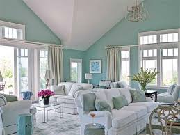 Coastal Cottage Living Rooms by Stunning Design 11 Beach Cottage Living Room Ideas Home Design Ideas