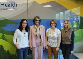interior health home care interior health authority linkedin