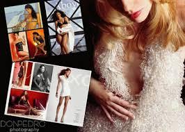 miami photographers miami portfolio photographers modeling photographers acting
