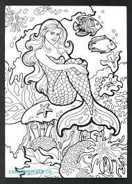 printable coloring pages of mermaids h2o mermaid coloring pages h2o coloring pages coloring pages