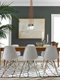 Modern Contemporary Dining Room Furniture Best 10 Living Dining Combo Ideas On Pinterest Small Living