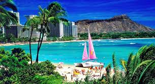 Hawaii Travel Synonym images The top 7 best things to do in hawaii jpg