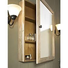 bathroom medicine cabinets bath works columbus ohio
