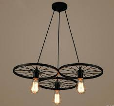 Glass Pendant Light Fitting Antique Pendant Light Fixtures One Best Idea Room Decorating