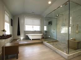 interior amazing master bath remodel bathrooms modern master