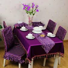Dining Room Pads For Table Dining Room Table Cover Pads Agreeable Interior Design Ideas