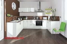 cuisine brico depo meubles cuisine brico dacpot meuble cuisine brico depot pour