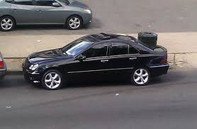 2003 mercedes c240 specs official c class picture thread page 205 mbworld org forums