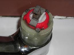 robinet cuisine qui fuit changer un joint de robinet qui fuit 2 fuite robinet mitigeur