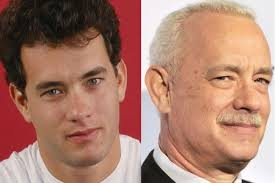 famous older actors 30 famous hollywood actors young vs old funtality com