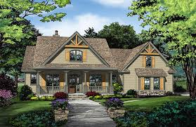 cottage style house plans with porches farmhouse floor plans farmhouse style house plans