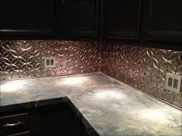 kitchen backsplash tile ideas back splash tile kitchen