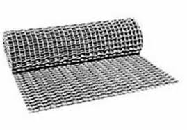 Shoe Mats For Entryway Area Mats And Runners For Commercial And Industrial Use