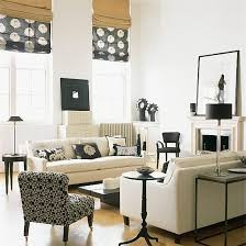 Living Room Ideas With Black Sofa by 67 Best 1930 U0027s House Living Room Ideas Images On Pinterest