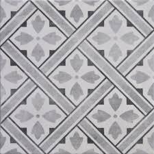 Floor Tiles by Floor Tiles Tilbury Tiles