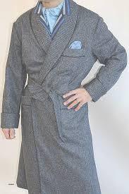 robe de chambre homme des pyr s chambre best of robe de chambre homme high resolution