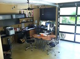 garage office plans garage office commercial with plans scriptmasters me