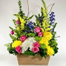 wholesale flowers floral arrangements wholesale flowers and supplies