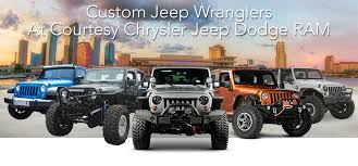 custom jeep wrangler unlimited for sale custom jeep wranglers for sale near me jeep wrangler ta fl