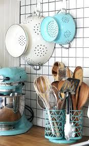 ideas for organizing kitchen pantry organizing kitchen ideas organizing small kitchen ideas organizing