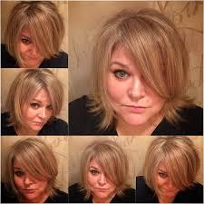 blown salon 46 photos u0026 138 reviews hair salons 1002 king st