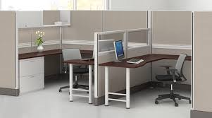 Arizona Used Office Furniture by Friant A02 Clone Jpg