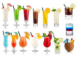 top 10 drinks order bar 10 best drinks to order at a bar for a woman insider monkey
