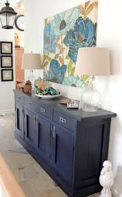 best 20 buffet cabinet ideas on pinterest sideboard credenza
