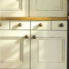 Kitchen Cabinet Door Handle Kitchen Cabinet Door Handles Ilashome