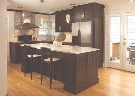 millennials deem kitchen most popular room to remodel