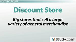 multichannel retailing definition benefits u0026 challenges video