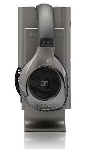 target black friday sennheiser wireless headphones 9to5toys