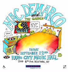 mac demarco home facebook