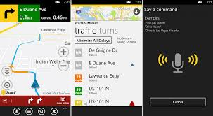 scout gps apk telenav launches scout gps maps system for windows phone 8 in the